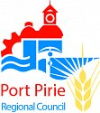 Port Pirie Regional Council
