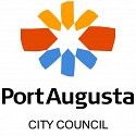 Port Augusta City Council