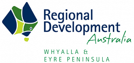 RDA Whyalla and Eyre Peninsula